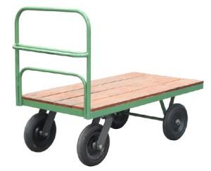 carrinho-plataforma-madeira
